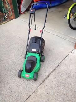 Lawn Mower, Whipper Snipper, Hedge Trimmer Maroochydore Maroochydore Area Preview