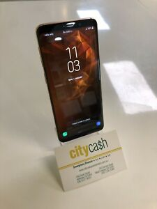 Samsung Galaxy S9 64GB (SM-G960F) Adelaide CBD Adelaide City Preview