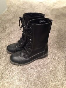 Boots---size 6.5