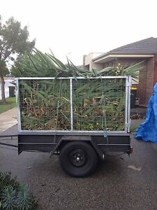 Rubbish Removal $30 Epping Whittlesea Area Preview