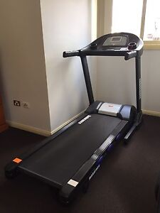 Treadmill Condell Park Bankstown Area Preview