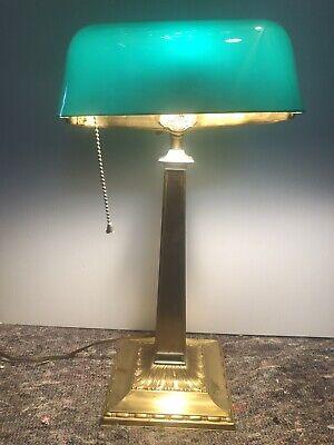 Lamps Lamp Circa Vatican