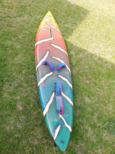 Surfbrett Surfboard