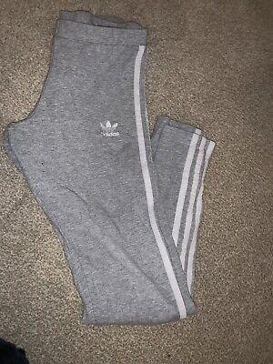 adidas leggings 10