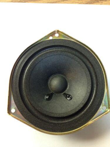 Bose Replacement For 101 151 801 802 402 901 Speaker Panason