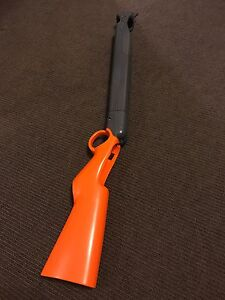 PlayStation Move Shotgun Accessory Forrestdale Armadale Area Preview