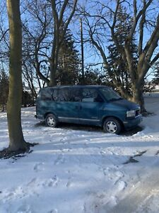 Used Rims For Sale Near Me >> Gmc Safari Mini Van | Great Deals on New or Used Cars and Trucks Near Me in Ontario from Dealers ...