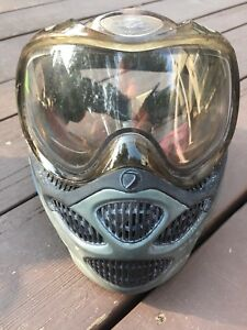 Air soft Mask/goggles