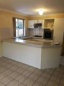 Secure, beautiful unit in complex of 4 Tuart Hill Stirling Area Preview