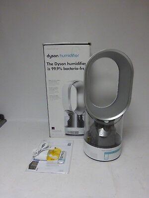 Dyson AM10 Humidifier - White/Silver