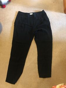 Kate Spade Dress Pants