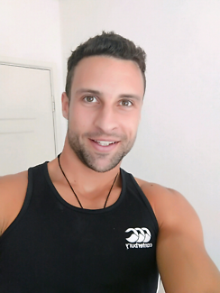 Z Fitness - personal training Perth