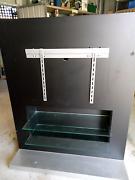 Freestanding TV stand. Goolwa Alexandrina Area Preview