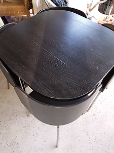Dining table FREE LOCAL DELIVERY Macquarie Fields Campbelltown Area Preview