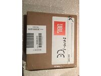 JBL EON 615 Speaker Horn Driver Replacement 2414H-1 Factory Part # 363858-001X