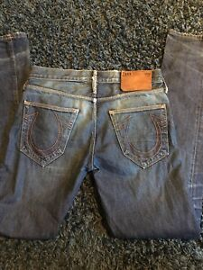 Jeans True Religion size/taille 29