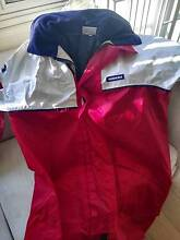 Wet weather gear Cammeray North Sydney Area Preview