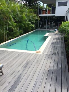 Deck Builder - Call now Cheay Eumundi Noosa Area Preview