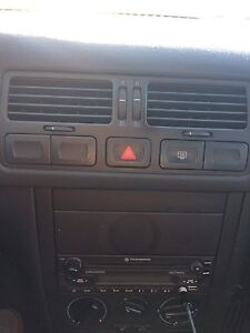 Volkswagen 2007 City Jetta Windsor Region Ontario image 7