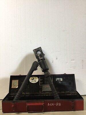 Burndy Y39 Hypress Hydraulic Crimping Tool