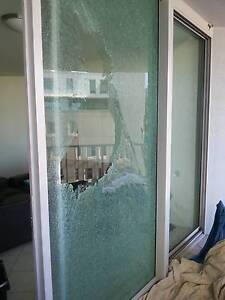 Affordable Glass Repair - ALL SUBURBS - Free Quotes - Brisbane