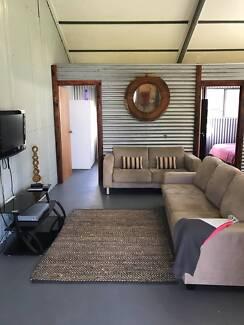 Berry Pickers Share House - Corindi Beach