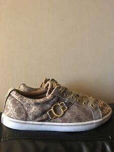 Women's GUESS Shoes - Brand New