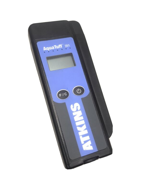 Atkins AquaTuff 351 Thermometer *No Accessories*