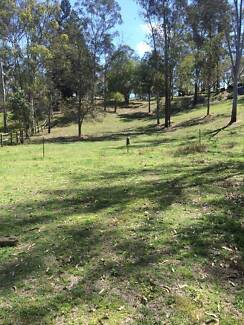 Horse Agistment Brookfield 2.5 Acres Brookfield Brisbane North West Preview
