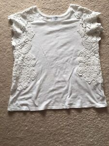 Girls clothes size 12 Austinmer Wollongong Area Preview