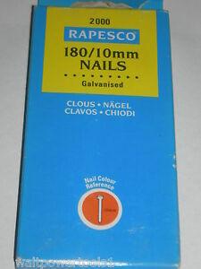 tacwise-rapesco-180-18g-10mm-nails-fits-ptk3-6v-53el-z140-181el-191el
