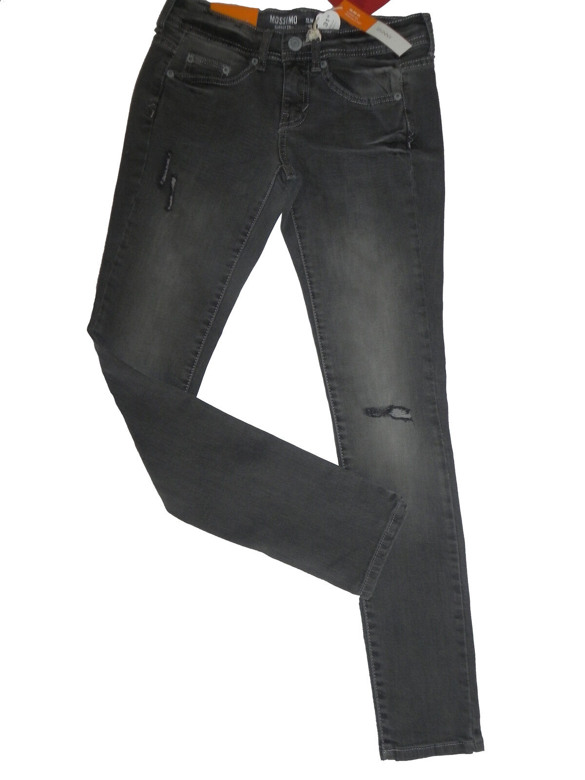 Mikes Jeans