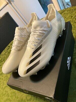 Adidas X Ghosted.1 FG - US 9. Brand New in Box
