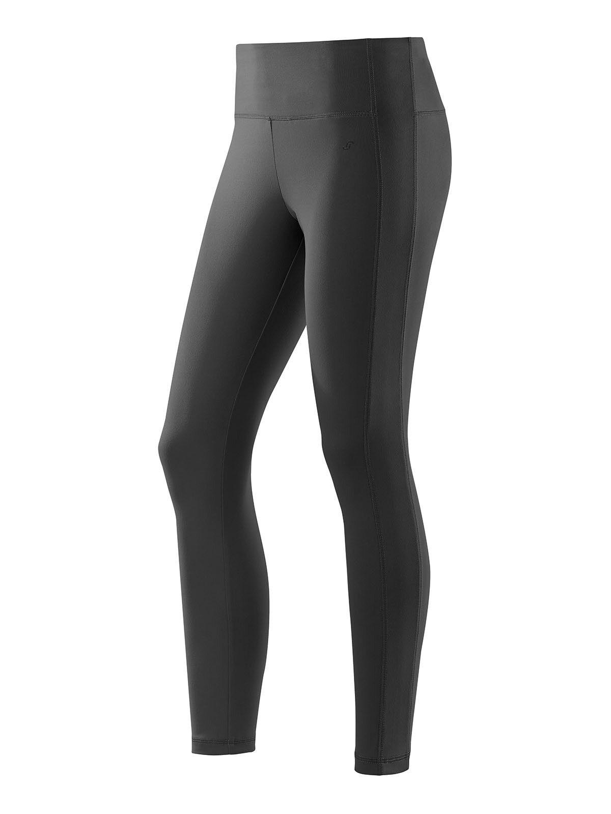 Joy - Bodyfit - Damen Sport Hose mit Shaping-Effekt, Michella (30141)