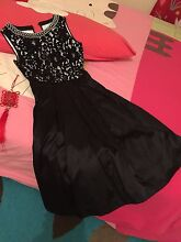 Review dress Potts Point Inner Sydney Preview