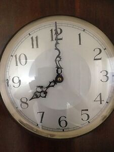 Grandfather Clock for sale - Enfield Mosman Mosman Area Preview