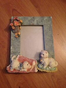 "5"" x 7"" picture frame"