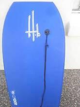 Body board / Boogie board Merrimac Gold Coast City Preview