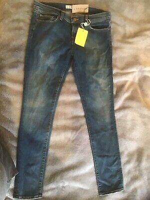 J brand jeans 30