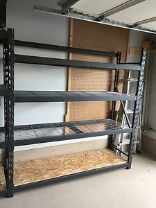 Racking for sale