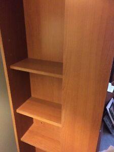 Nice tv cabinet  Edmonton Edmonton Area image 3