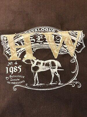 Horseware Ireland Newmarket Fleece Snood Leopard Print for Winter Riding