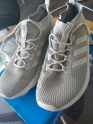 Adidas Questar Trainers 6.5. Barely Worn