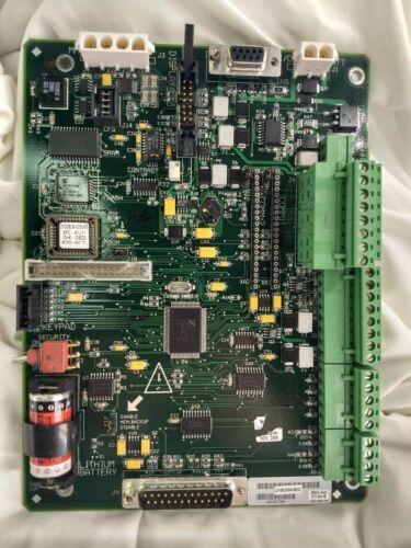 ABB Totalflow X-Series G3 Board P/N 2100204-902