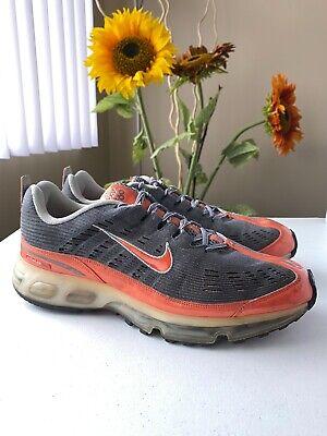 Nike Air Max 360 Mens Rare 310908-081 Size 13
