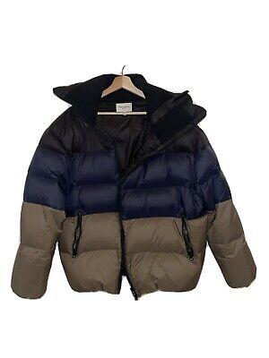 Public School Puffer Jacket