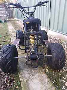Small trike Littlehampton Mount Barker Area Preview