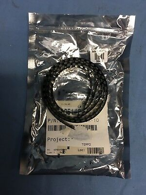 100 New Laird 28f0121-1sr-10 Ferrite Bead Filter 96 Ohm 10a Smd Rohs