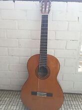Acoustic guitar very good condition Bondi Eastern Suburbs Preview