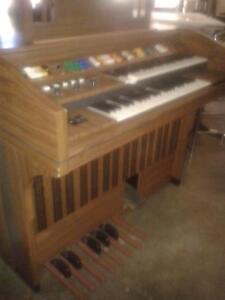 electronic organ Kinross Joondalup Area Preview